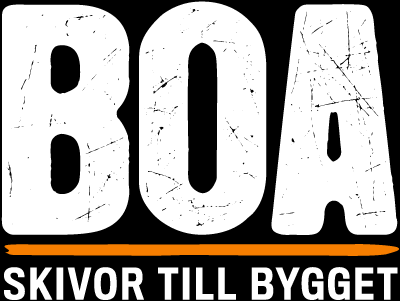 boa-logo-black@2x